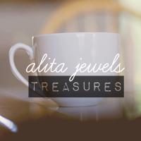 Alita Jewels