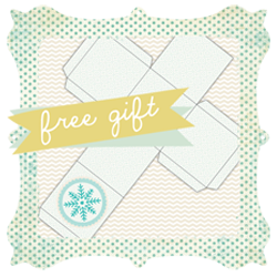lnr_specials_feature_image_snowyowlgiftbox.1