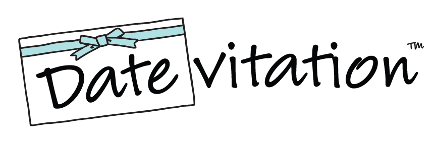 Datevitation Logo