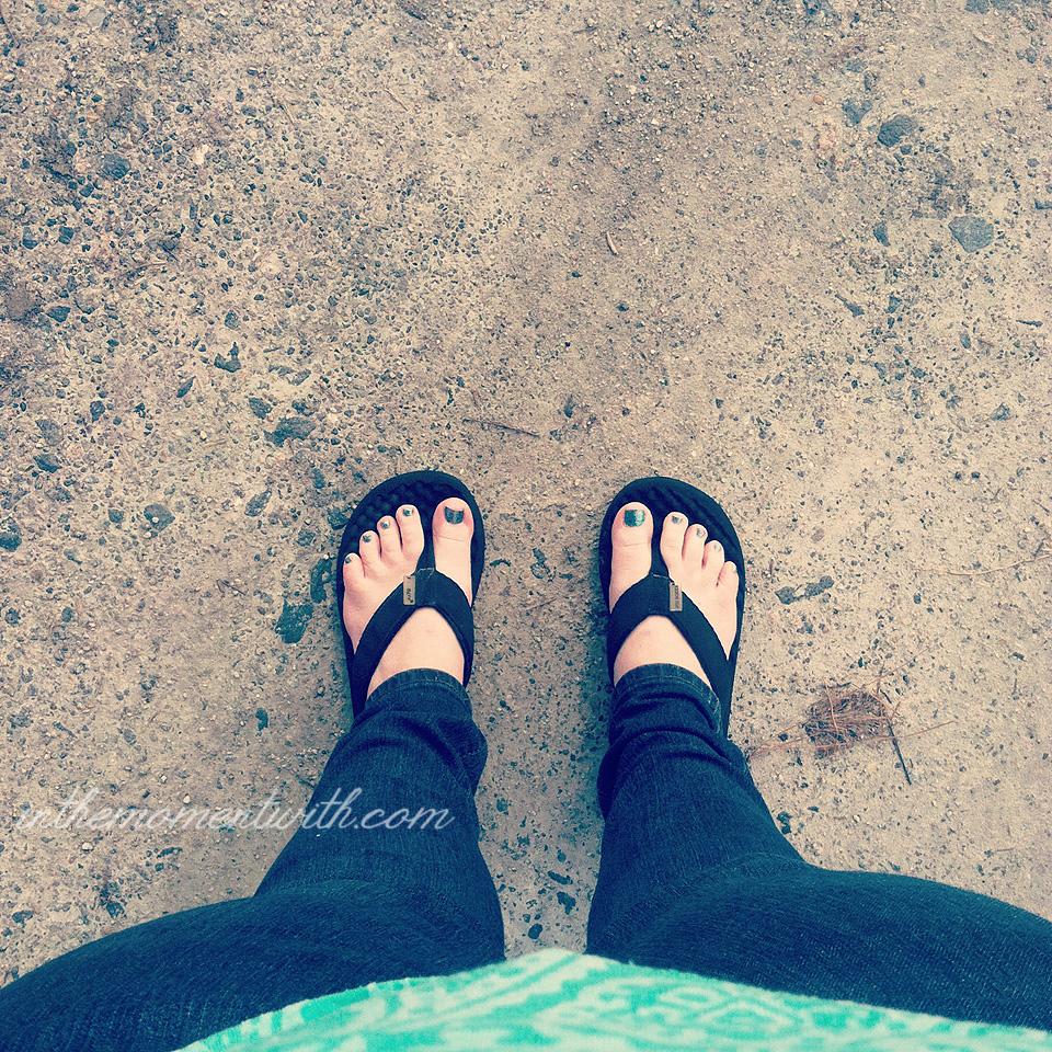 blogIMG_9218